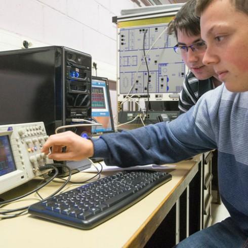 BAC_Systemes_Electroniques_Numeriques_00