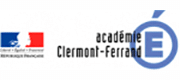 logo_ac_clermont