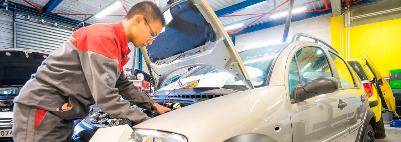 BAC_Maintenance-des-Vehicules-Automobiles_02