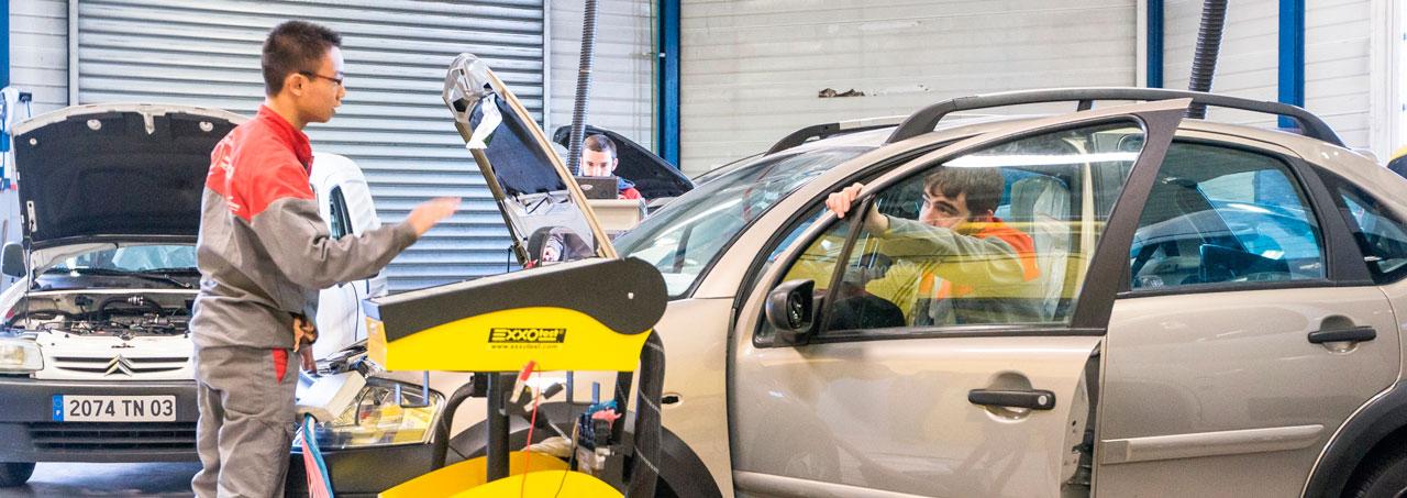 BAC_Maintenance-des-Vehicules-Automobiles_03