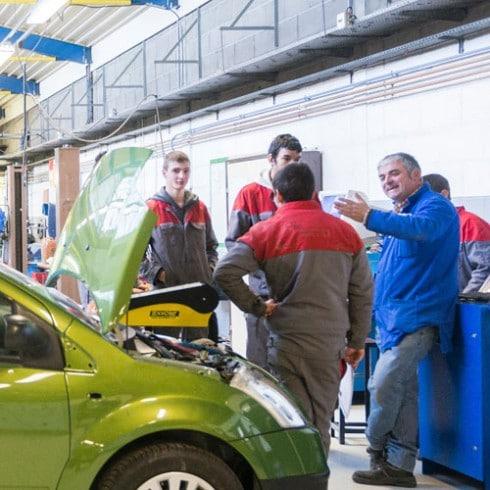 BTS_Maintenance-des-Vehicules-Automobiles_00