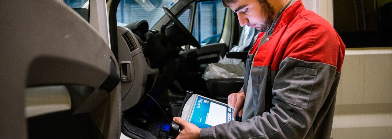 BTS_Maintenance-des-Vehicules-Automobiles_02
