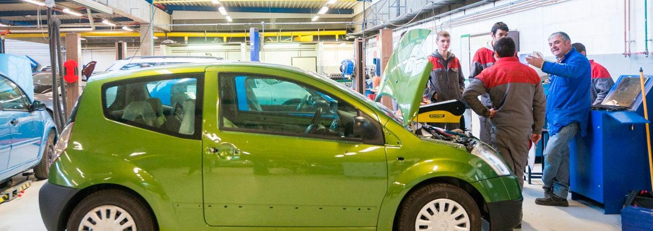 BTS_Maintenance-des-Vehicules-Automobiles_03
